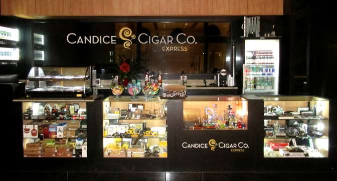 candice-cigar-co-americas-shopping