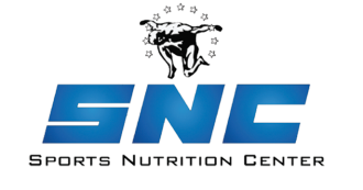 SNC – Sports Nutrition Center