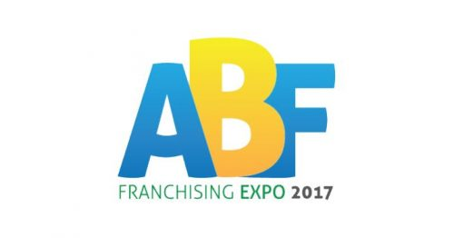 ABF Franchising Expo 2017