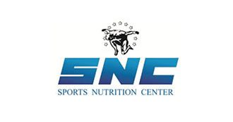 Sports Nutrition Center