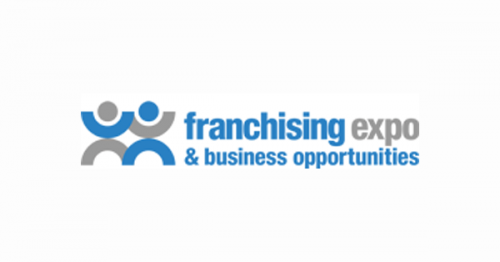 Melbourne Franchising & Business Opportunities Expo