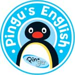 Franquia-Pingus-English-Center-Escola-Idiomas
