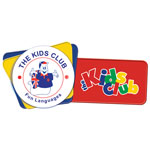 Franquia-The-Kids-Club-Escola-de-Idiomas-para-criancas