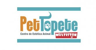 Pet Topete
