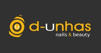 D-Unhas Nails And Beauty