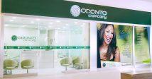 OdontoCompany quer abrir franquias em shoppings