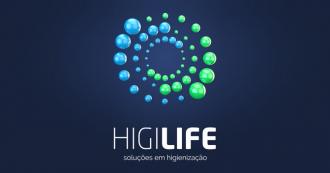 Higilife