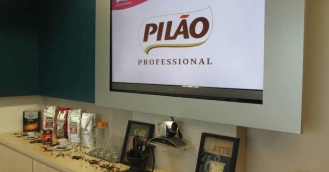 23-Pilão Professional – R$ 35 mil