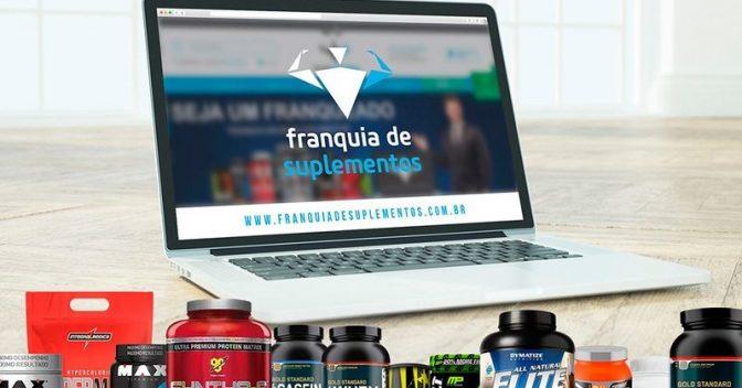 7-Brasil Nutri Shop – R$ 9 mil
