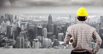 10 franquias da Construção Civil para investir