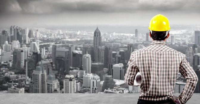 31-Prospecta Relatório de Obras – R$ 50 mil