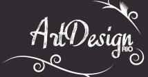 Art Design Rio