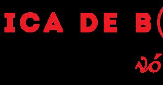 Fábrica de Bolo Vó Alzira