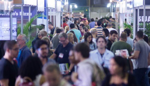 Blumenau terá feira de franquias em maio