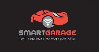 SmartGarage – Vila Mariana – São Paulo