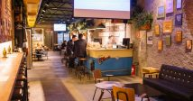 Cerveja Colorado lança franquia Bar do Urso