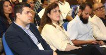 ABF Rio promove workshop com foco em planejamento