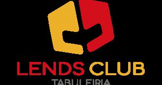 Lends Club