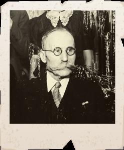 Herr Kohls