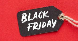 Veja 10 franquias que aderiram ao Black Friday e vão conceder descontos a novos franqueados