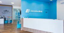 Franquia Odontoclinic planeja investir R$ 20 milhões em 2020